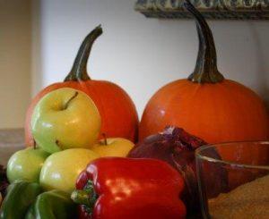 cropped compressed for pumpkin blog