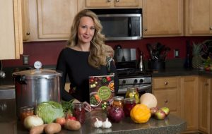 the canning diva canning full circle cookbook